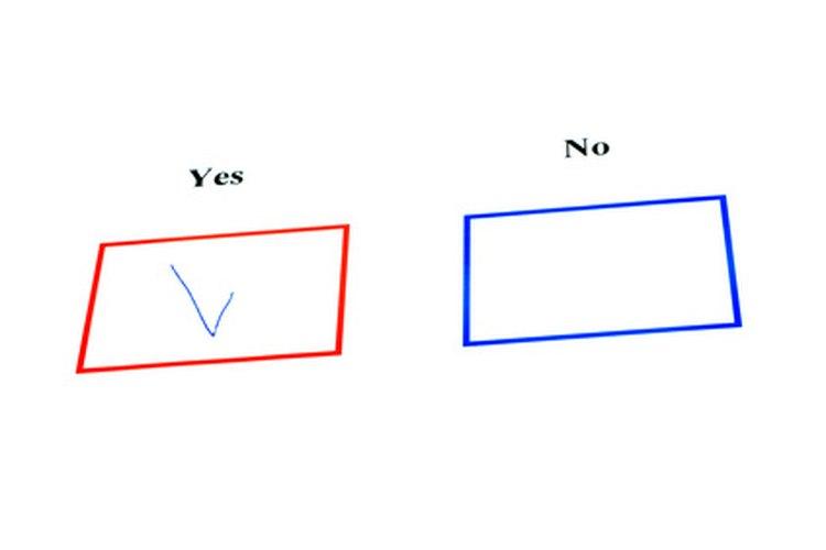 Se requiere de los votos de los miembros para cambiar de sindicato.