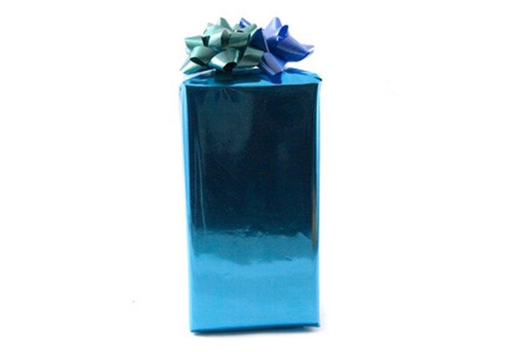 Busca el regalo perfecto para un hombre de 60 años.