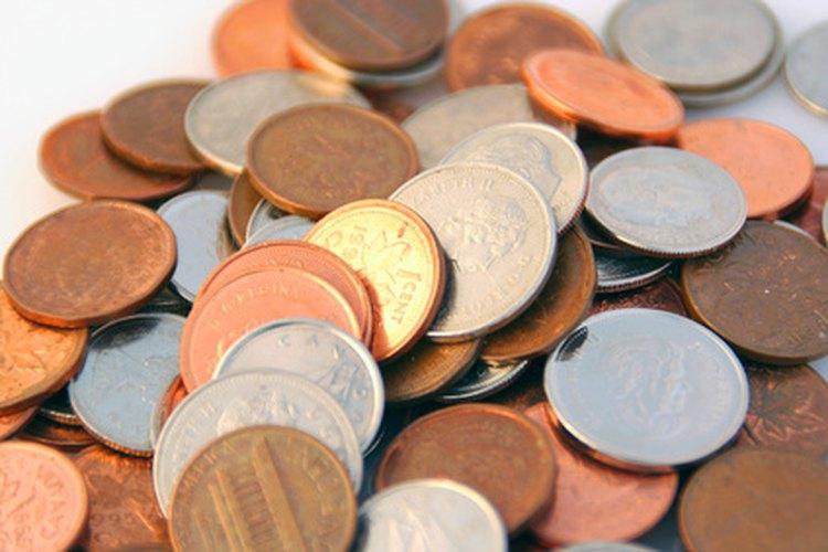 Ahorre dinero mediante el uso de condensadores de eficiencia energética en tu hogar.