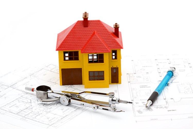 Revisa los mejores métodos para aislar tu casa contra el ruido y el calor.