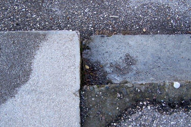 Ideas para pintar pisos de concreto en patios - Ideas pintar piso ...