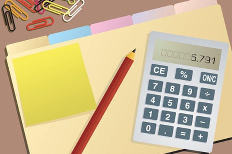 Un libro general es un registro de contabilidad.