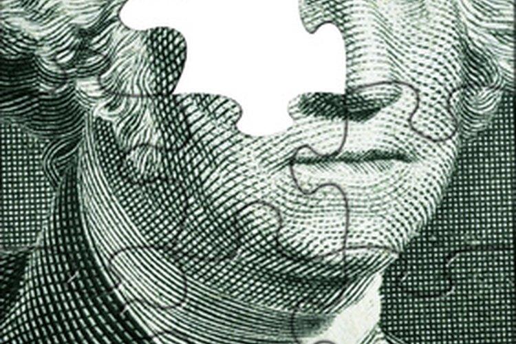 Tanto la economía positiva y normativa juegan un papel en la determinación de las políticas económicas.
