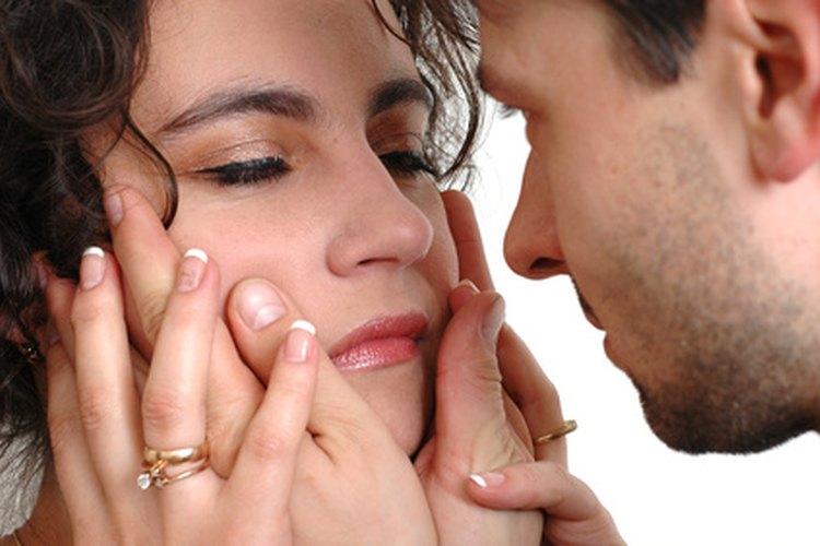 Las mujeres que eligen dejar a un esposo abusivo necesitan un plan de acción decisivo.
