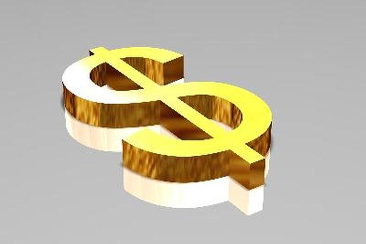 Proporciona un registro impreso contínuo de retiros, depósitos realizados en la cuenta y los pagos de intereses.
