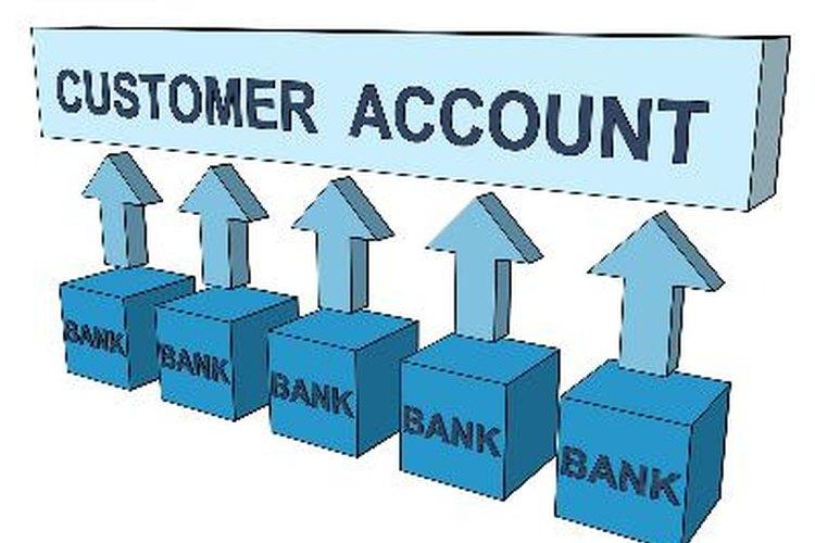 Estas tareas pueden incluir la realización de depósitos bancarios.