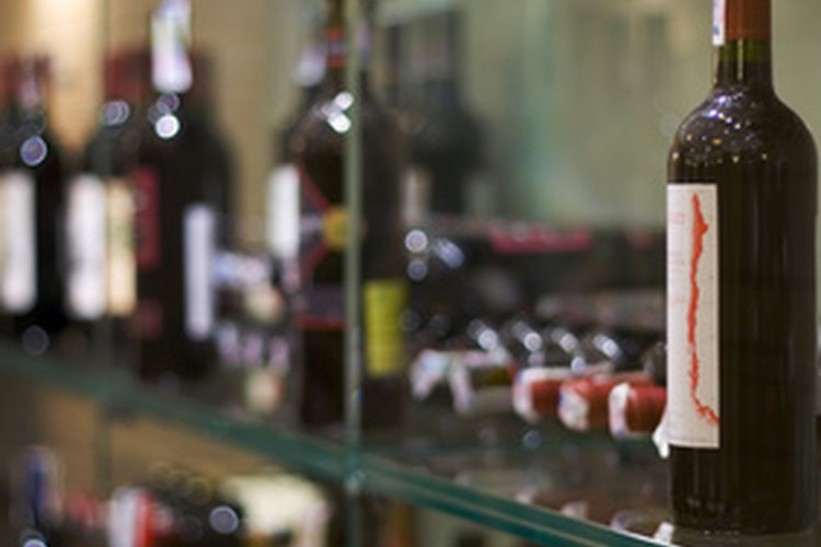 ¿Cuál es tu bebida favorita?