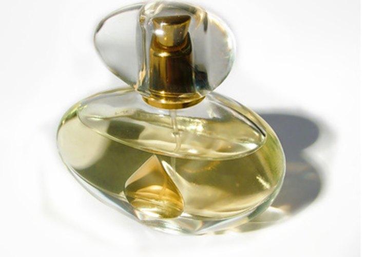 El perfume Angel ha sido popular desde hace más de una década.