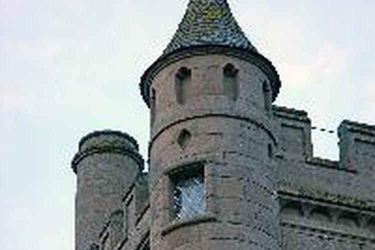 El Haggis es un platillo típico de Escocia.
