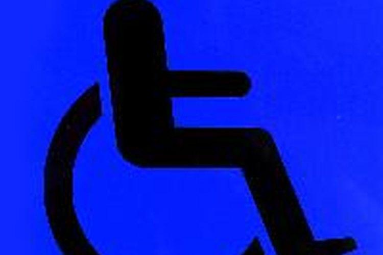 Vivir con discapacidad no es sencillo.