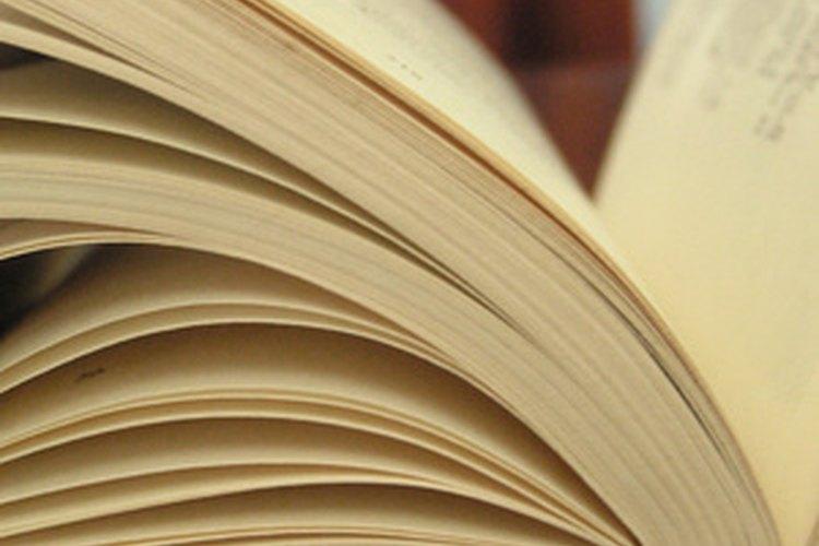Convertir datos en libros y otros documentos es la especialidad de los transcriptores.