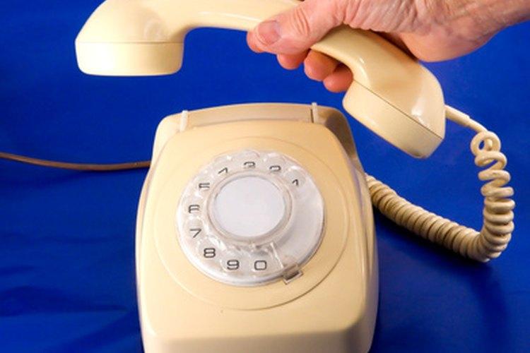 No te dejes intimidar por las ventas por teléfono. Con ayuda de un guión, seguramente venderás tus productos.