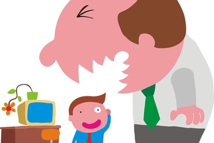 El abuso de autoridad en el lugar de trabajo puede socavar el desempeño de un empleado.