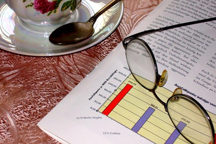 Las evaluaciones de desempeño ayudan a los empleados y empleadores.