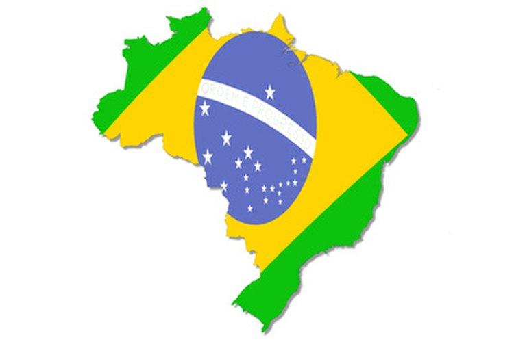 El portugués ha sido el lenguaje de Brasil por cientos de años.