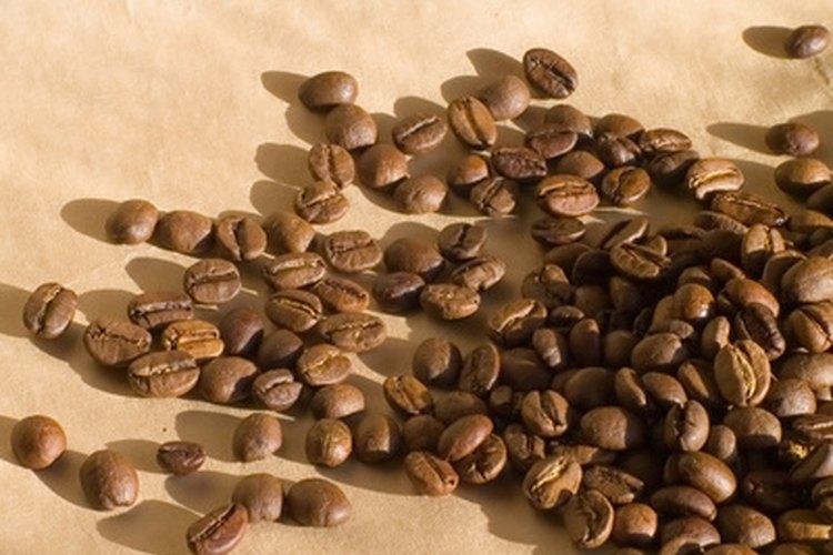 Las tiendas de Starbucks ofrecen una amplia variedad de bebidas de café a lo largo de todo el mundo.