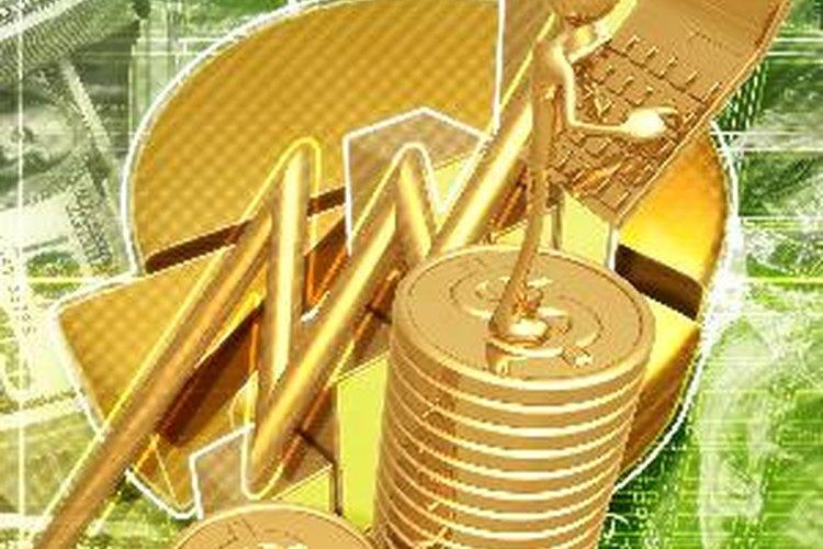 Temas de contabilidad intermedia