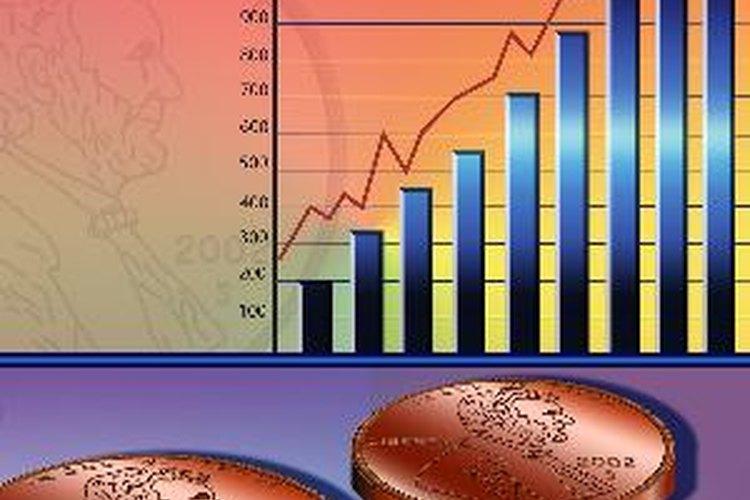 Durante la Segunda Guerra Mundial se reactivó la economía estadounidense.