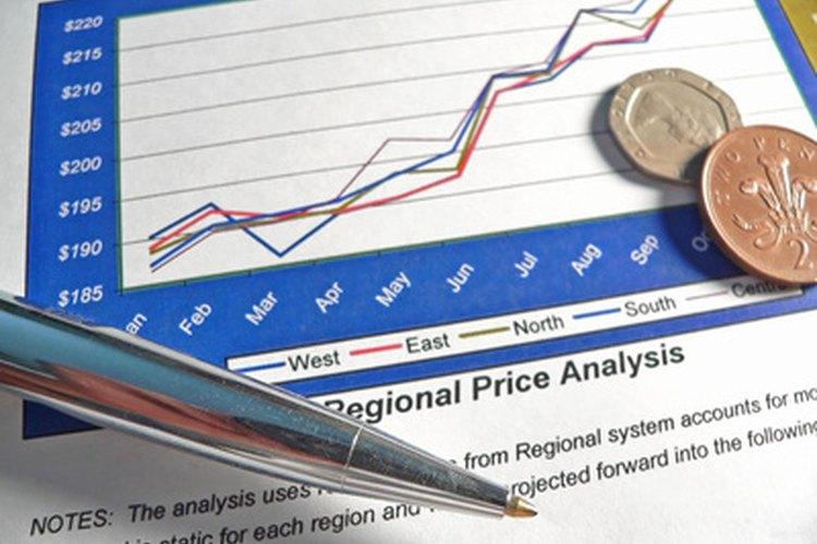 Los análisis internos son parte de los perfiles estratégicos.