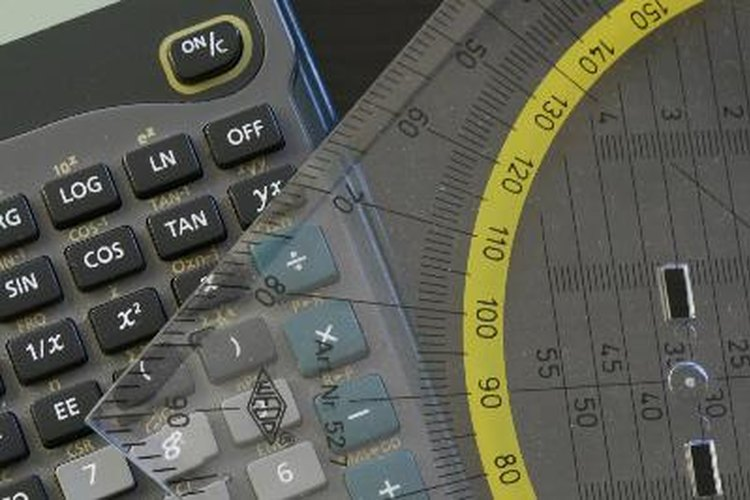 La ecuación de Bernoulli y los supuestos de Lagrange son componentes de las fórmulas del factor k y deben ser considerados para la presión exacta y los cálculos de volumen.