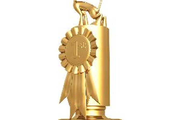 El beagle Uno fue el primero en ganar el Best in Show.