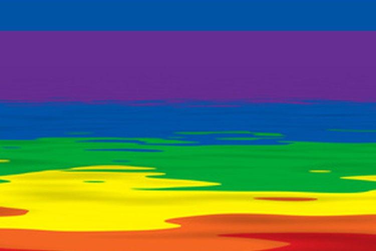 Las uniones civiles se han convertido en un símbolo de los derechos de los homosexuales.