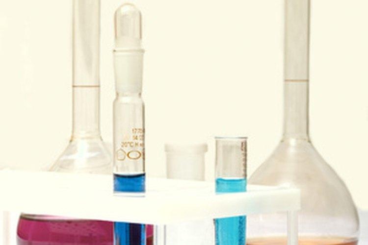 Conocer el pH del limpiador significa un trabajo seguro y eficaz.