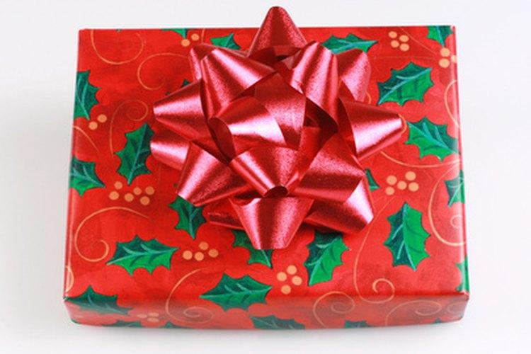 Elige un regalo según el signo zodiacal escorpión para estas fiestas.
