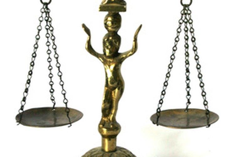 Si llegaras a entrar en una batalla legal sobre la propiedad, el registro puede ser una gran ayuda.