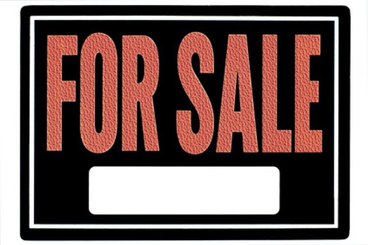 Las ventas de jardín son un método comprobado (y gratuito) de ganar dinero.