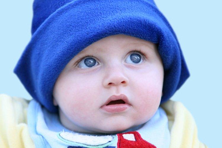 Las guarderías pueden mejorar las habilidades sociales y cognitivas de tu pequeño.