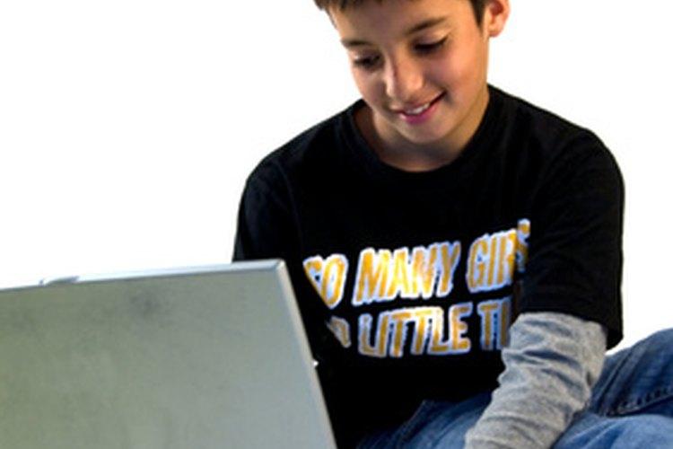 El futuro académico de tu hijo podría estar determinado por los resultados de un test de inteligencia.