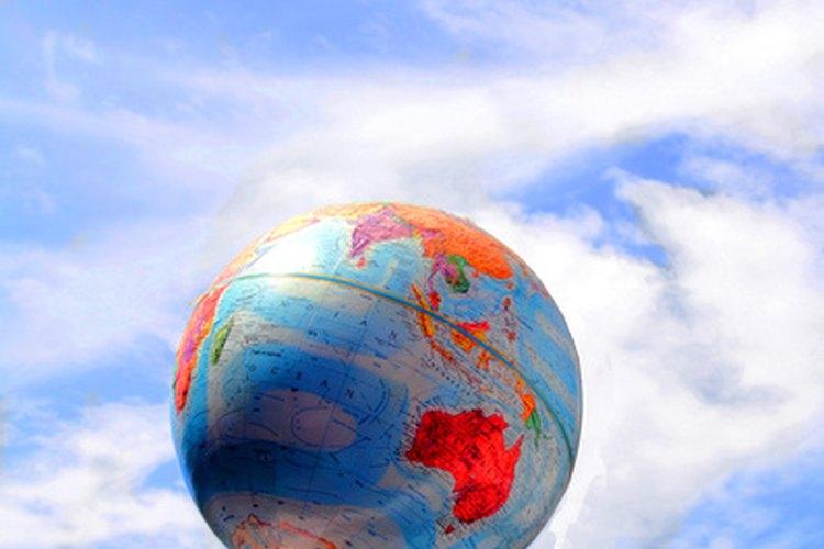 El nivel de la educación gratuita alrededor del mundo depende de las políticas del gobierno.