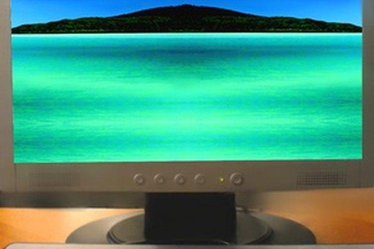 Inicia sesión en el sistema para editar informes.