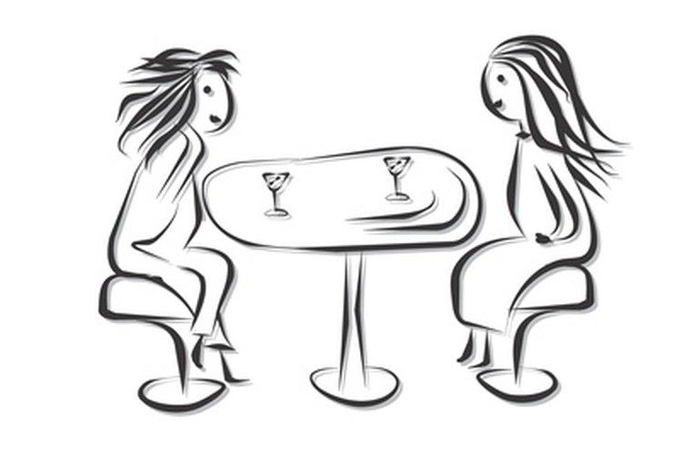 La comunicación verbal juega un papel esencial en la vida cotidiana.