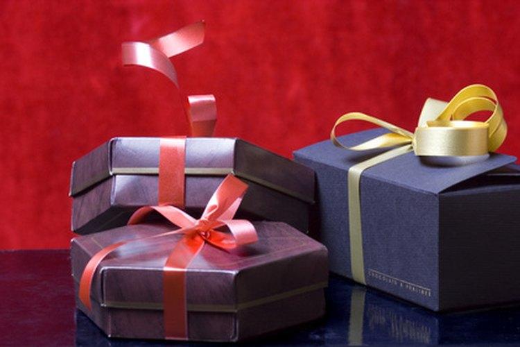 Comprar regalos para chicos de 12 años puede ser difícil y consumir mucho tiempo.