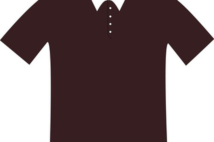 El borgoña es rojo oscurecido con negro.