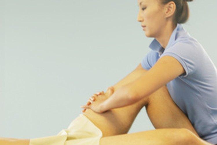 El diseño de una sala de fisioterapia te asegurará la funcionalidad del espacio.