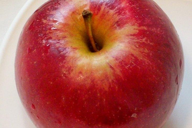 Existen muchos juegos con frutas que son perfectos para la enseñanza de los alumnos preescolares.