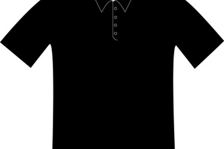 Unos pocos trucos pueden hacer que la ropa negra luzca como nueva otra vez.
