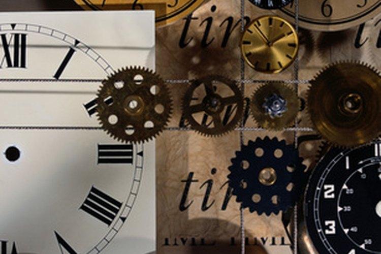 El tiempo es oro, y los relojes TAG Heuer son particulamente costosos.