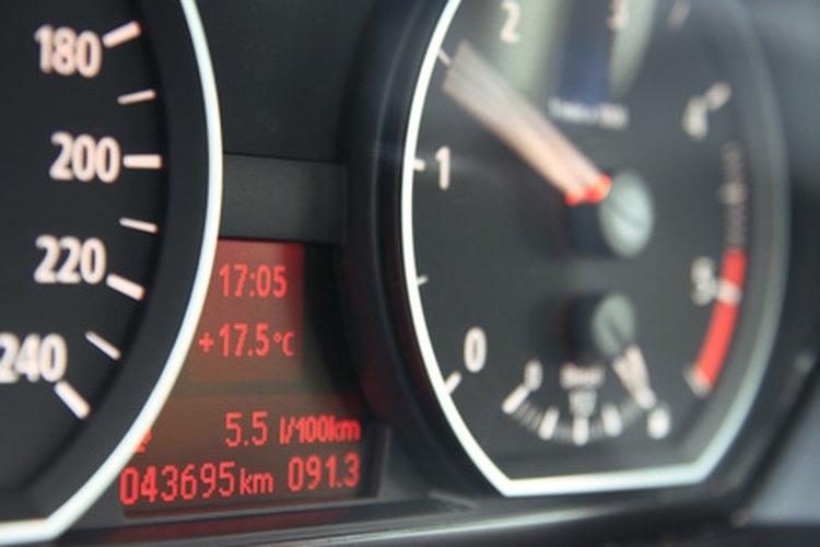 El tratamiento para combustible Lucas puede ayudar a tu vehículo a que pase los estándares de emisiones.