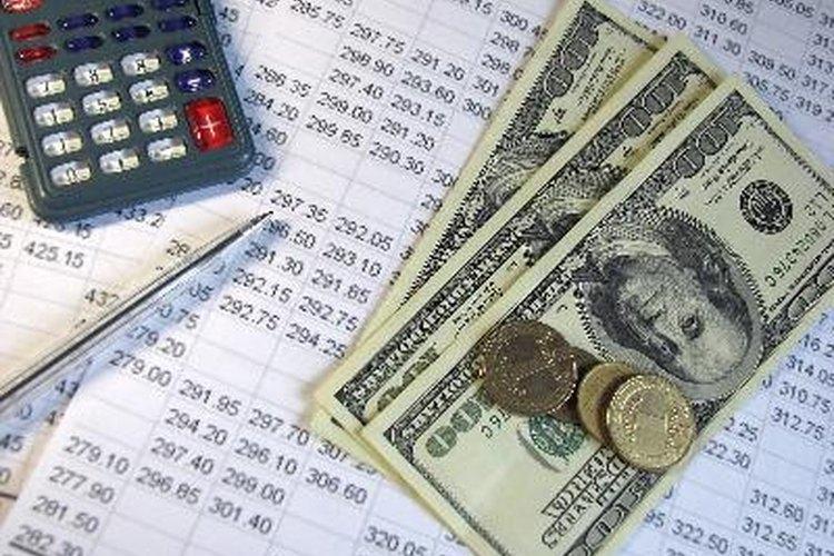 Los auditores externos no pertenecen a la plantilla de la empresa.