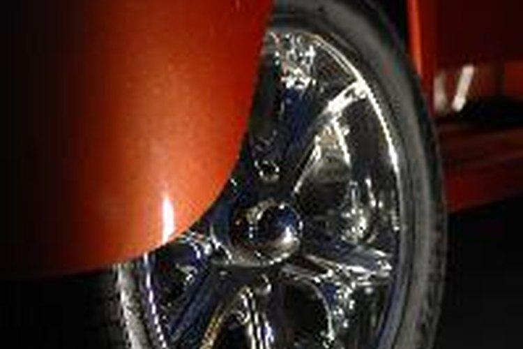 El sistema de encendido en un auto puede producir un ruido como de clic en caso de haber perdido su eficiencia.