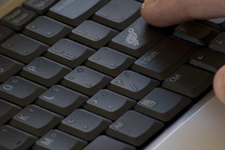 En años recientes, la mayoría de las palabras y expresiones han llegado provenientes del mundo de la tecnología.