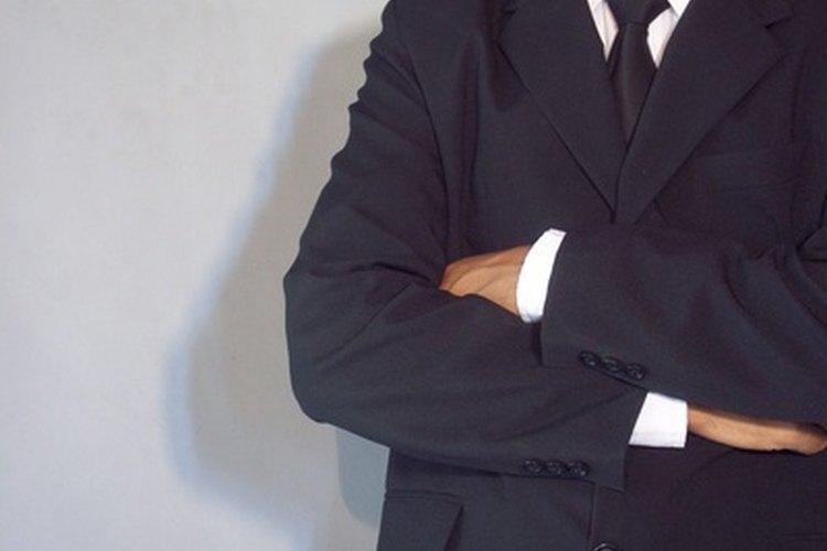El director de finanzas o CFO es el segundo al mando en la mayoría de las compañías públicas y privadas.