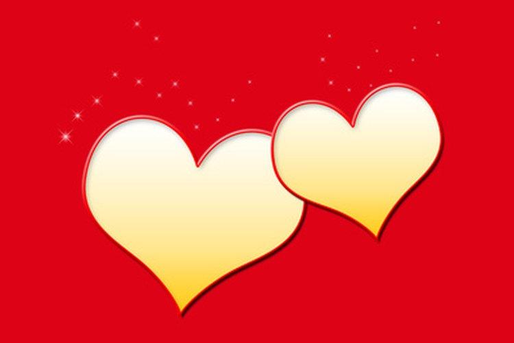 El Día de San Valentín es una celebración que promueve la amistad, el amor y el romance.