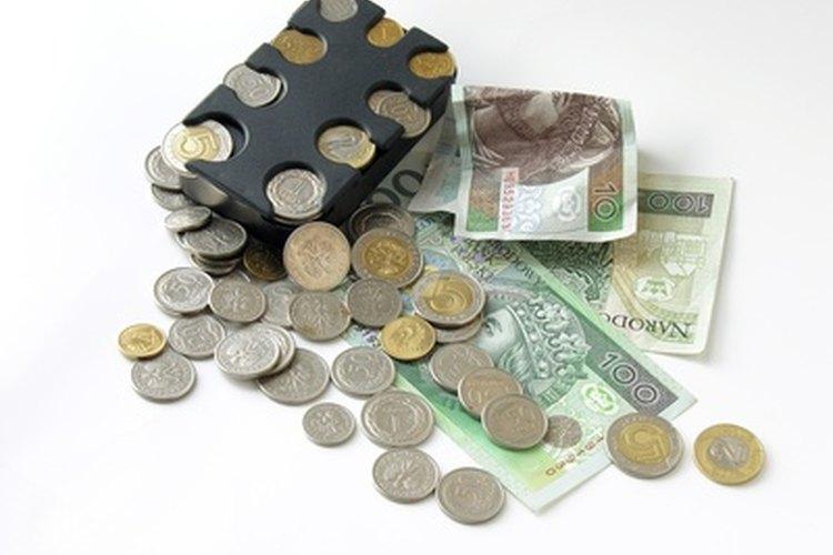 Las barreras comerciales pueden elevar los costos para los consumidores.