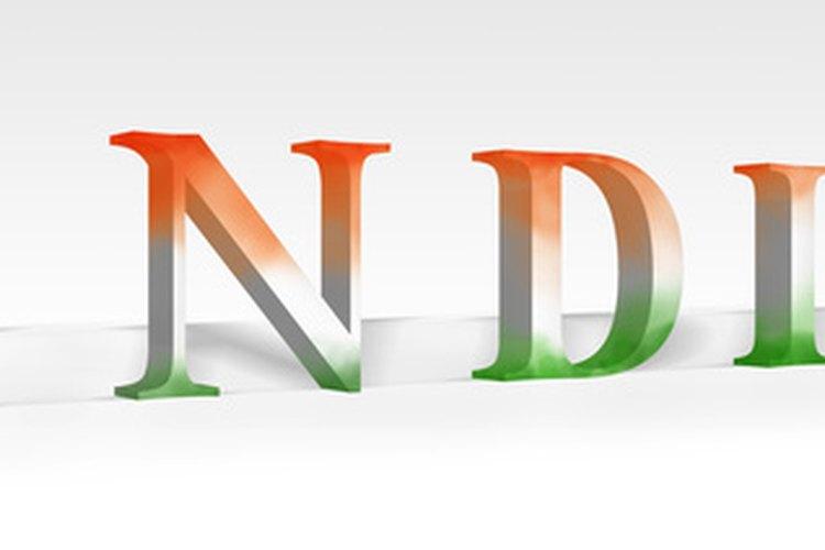 La antigua civilización de la India no legó varios inventos.