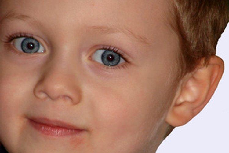Anima a tu hijo de cuatro años para que deje los pañales.